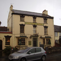 Wilmcote dog-friendly pub with dog walk, Warwickshire - Dog walks in Warwickshire