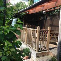 Thurlstone dog-friendly pub, South Yorkshire - Dog-friendly pub near Penistone