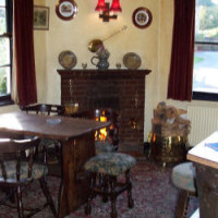 Barston dog-friendly pub and dog walk, West Midlands - Dog walks in the West Midlands