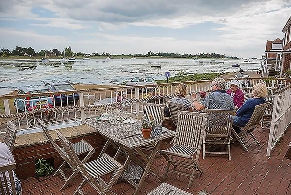 Dog-friendly pub and walk from historic village, West Sussex - Sussex dog-friendly pubs and dog walk.jpg