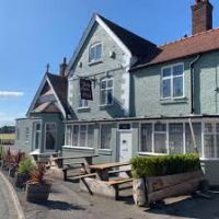 A448 Dog-friendly pub near Bromsgrove, Worcestershire - Dog-friendly pub and dog walk near Bromsgrove.jpg