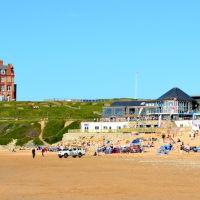 All year dog-friendly beach and dog walk, Cornwall - Dog-friendly beaches in Cornwall.jpg