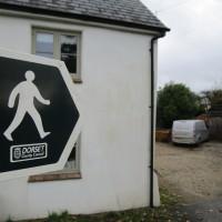A31 dog-friendly inn and dog walk, Dorset - IMG_6193.JPG