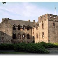 A8 dog walk in Port Glasgow, Scotland - Dog walks in Scotland