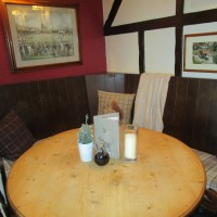A24 Country pub and dog walk, West Sussex - Dog-friendly pub with dog walk Sussex.JPG