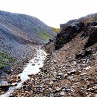 Heritage dog walk and family-friendly mines, Cumbria - Cumbria dog walk