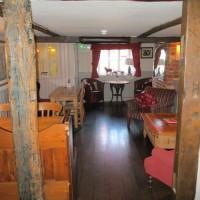 A351 dog-friendly pub near Wareham, Dorset - IMG_0277.JPG