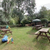 Ouse Valley pub and dog walks, Bedford - dog-friendly Bedfordshire.jpg