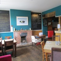 M4 Junction 15 dog-friendly dining and walk, Wiltshire - Cotswold-dog-walk-and-pub.JPG