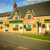 Braunston-in-Rutland dog-friendly pub, Rutland - Rutland dog-friendly pubs.jpg