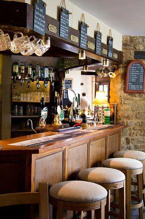 A30 traditional dog-friendly pub and dog walk, Dorset - A30 dog-friendly pub and dog walk near Shaftesbury.jpg
