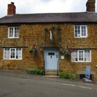 A423 dog-friendly pub and dog walk, Warwickshire - Warwickshire dog-friendly pubs and dog walks.JPG