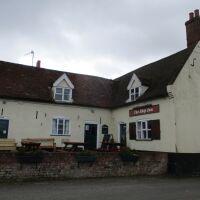 A12 country pub near Wickham Market, Suffolk - Suffolk dog-friendly pubs with dog walks
