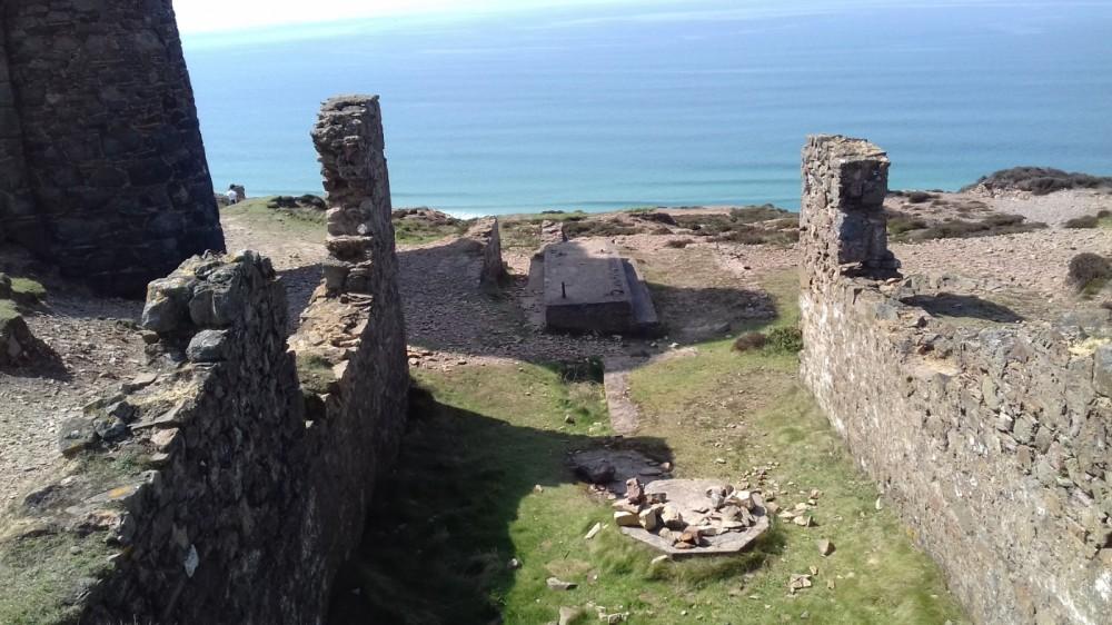 Wheal Coates, Cornwall - 20190420_135224.jpg