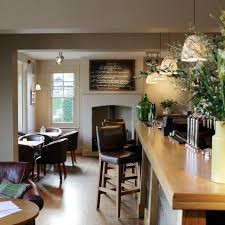 M1 Jct 13 dog-friendly pub and dog walk, Bedfordshire - Driving with Dogs