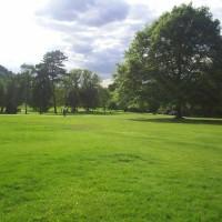 Golders Hill Park - Image 1