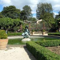 Golders Hill Park - Image 2