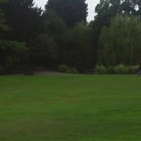 Golders Hill Park - Image 3