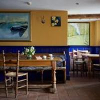 A470 dog-friendly dining pub with rooms near Brecon, Wales - dog-friendly inn and B&B near Brecon.jpg