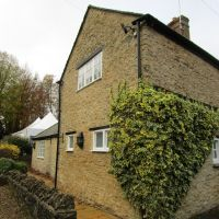 A420 dog-friendly pub and dog walk near Abingdon, Oxfordshire - Oxfordshire dog-friendly pub and dog walk