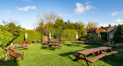 A350 dog-friendly pub and iconic walk, Dorset - Driving with Dogs