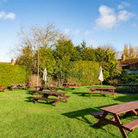A350 dog-friendly pub and iconic walk, Dorset - dog-friendly dorset pubs and walks.jpg