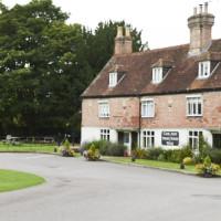 A26 High Weald dog walk and dog-friendly pub, East Sussex - Sussex dog-friendly pub and dog walk