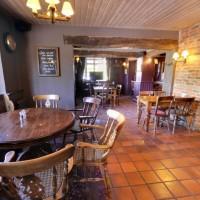 A1(M) junction 6 dog friendly pub with dog walk near Welwyn, Hertfordshire - Welwyn dog-friendly pub.jpg