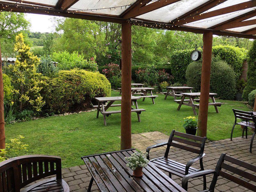 A35 dog-friendly pub near Honiton, Devon - Devon dog-friendly pub and dog walk