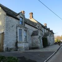 A351 Dog walk and dog-friendly pub near Swanage, Dorset - IMG_0313.JPG