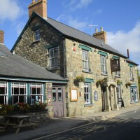 A487 Parrog dog walk and dog-friendly inn, Wales - IMG_5865.JPG