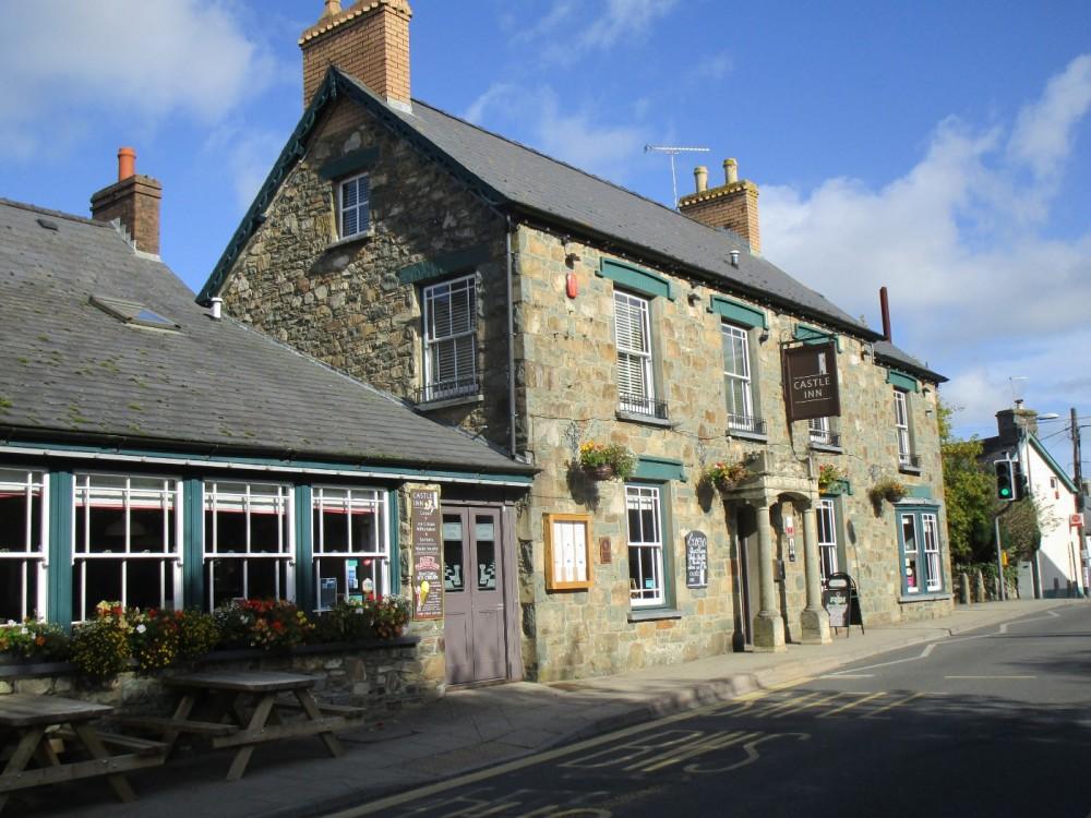 A487 Parrog dog walk and dog-friendly inn, Wales - IMG_5865.JPG