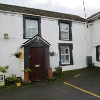 A487 relaxed dog-friendly inn between Cardigan and Aberaeron, Wales - IMG_5982.JPG