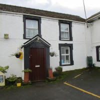 A487 relaxed dog-friendly inn between Cardigan and Aberaeron, Wales - IMG_5982.JPG