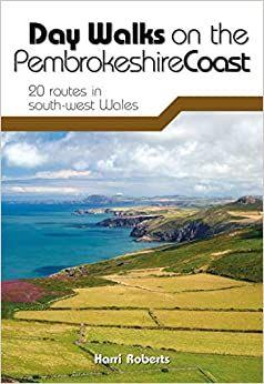 Day Walks on the Pembrokeshire Coast