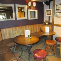 A259 dog-friendly pub and dog walks near Seaford, East Sussex - East Sussex dog-friendly pub and dog walk.JPG