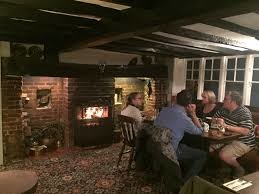 A10 dog-friendly pub and doggie leg stretch, Hertfordshire - Herts dog-friendly pubs.jpg