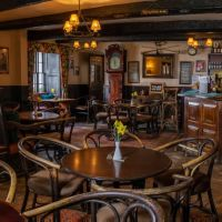 Dog-friendly hotel and bar Brecon Beacons, Wales - Dog-friendly pub and B&B Brecon Beacons.jpg