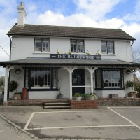 A26 country inn and accessible dog walk, East Sussex - Sussex dog walks with dog-friendly pubs.JPG