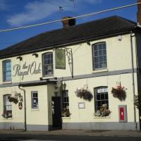 Blean dog-friendly pub near dog walks, Kent - Kent dog-friendly pubs with dog walks