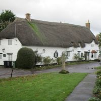 A417 dog-friendly pub and dog walk near Wantage, Oxfordshire - Oxfordshire dog-friendly pub and dog walk