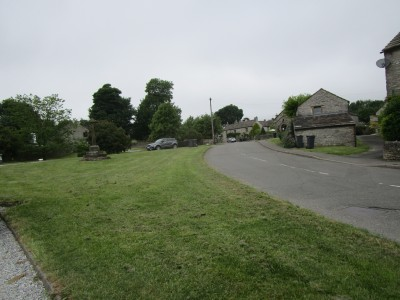Traditional dog-friendly pub and B&B, Derbyshire - Driving with Dogs