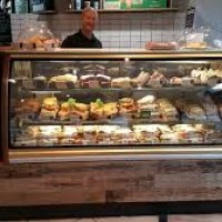Carlisle dog-friendly cafe, Cumbria - muffin-carlisle.jpg