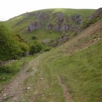 Hartington dog walk and dog-friendly pubs, Derbyshire - Image 17