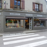 A5 Exit 24 Châteauvillain dog walk, France - Image 6