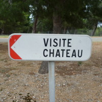 A9 40/41 Salses le Chateau dog walk, France - Image 2