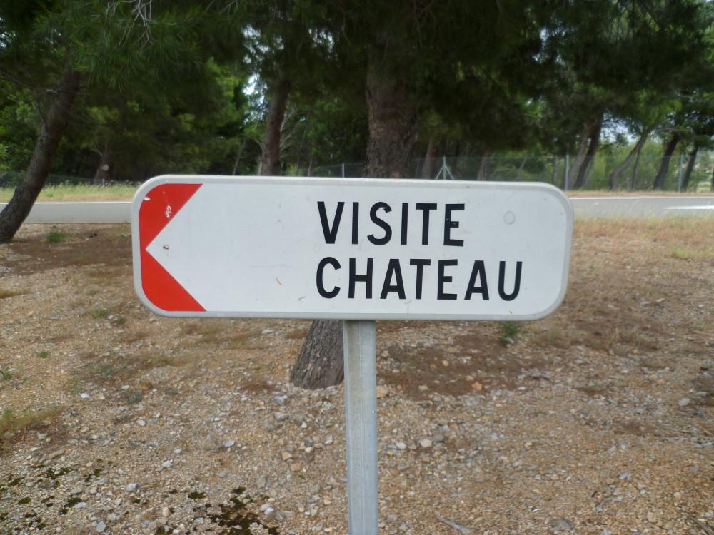 A9 40/41 Salses le Chateau dog walk, France - Image 2