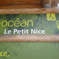 Dog-friendly beach near Arcachon, France - Image 1