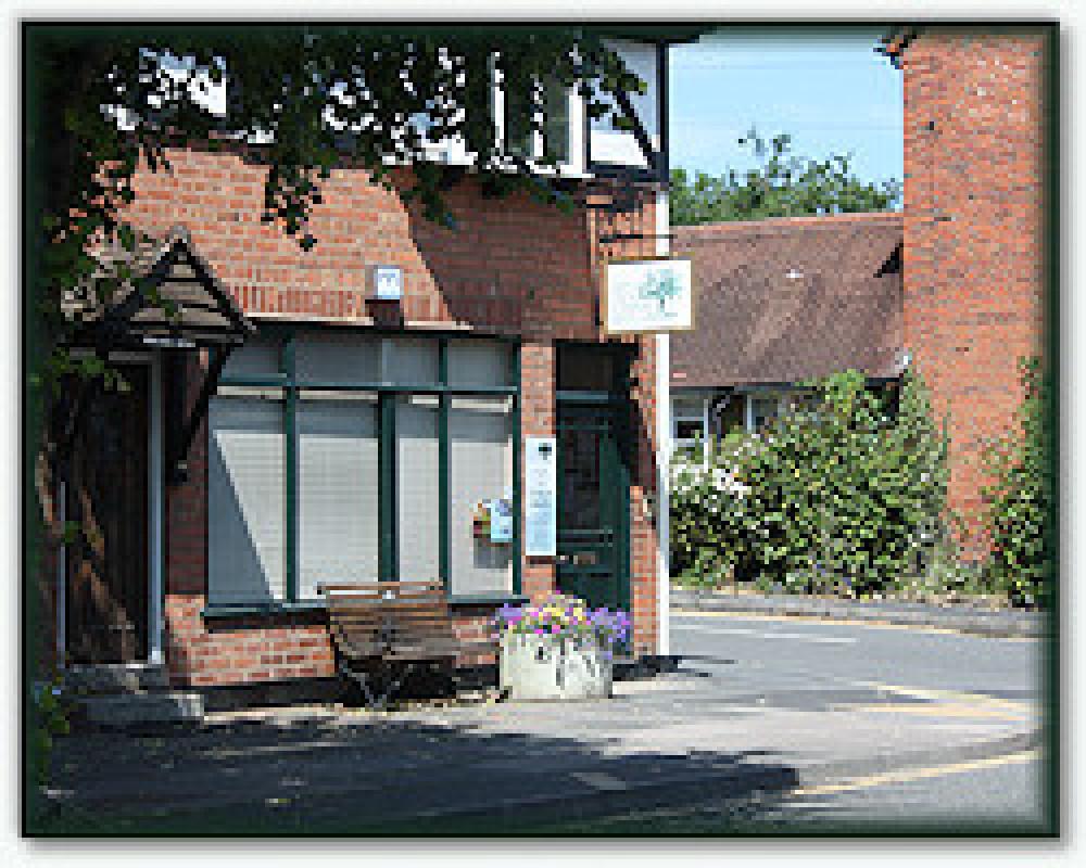 Severn Vet Centre, Warwickshire - Image 1