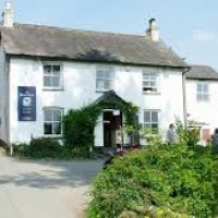 Lovely pub and a nice dog walk Teign Valley, Devon - dog-friendly pub and dog walk Devon.jpg